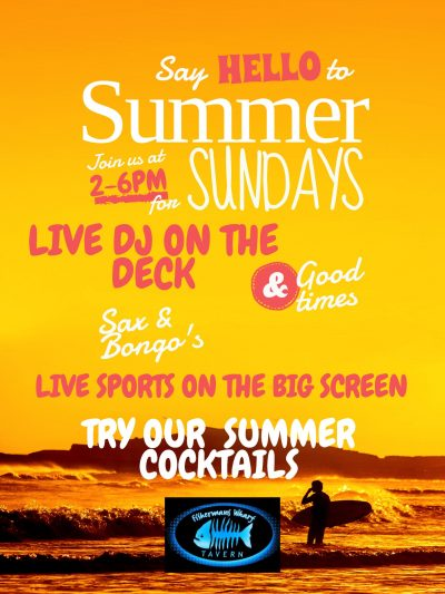 Summer-Sundays-poster457610 (1)