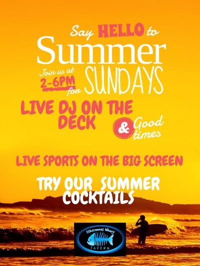 Summer-Sundays-poster457610