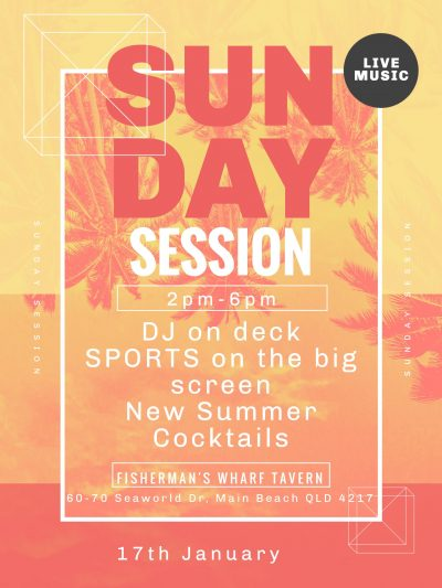 Sunday-Sessions-poster457610
